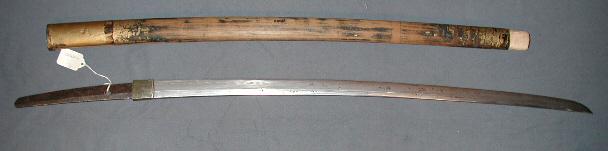DSCN4661.JPG