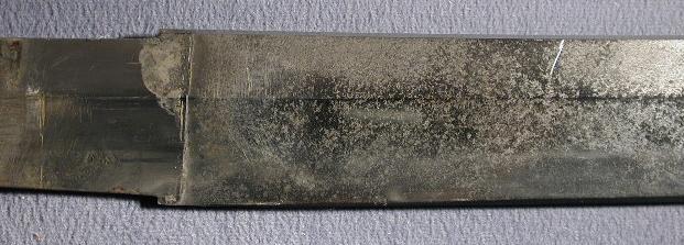 DSCN4418.JPG