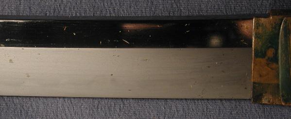 DSCN4073.JPG