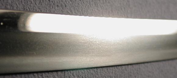 DSCN4080.JPG