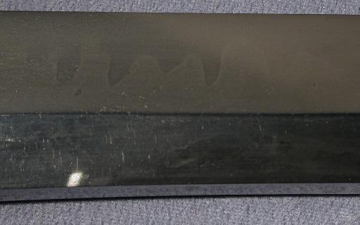 DSCN5101.JPG