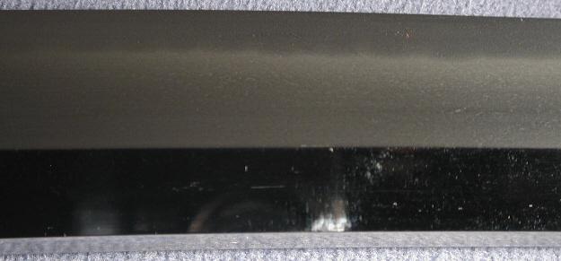 DSCN4992.JPG