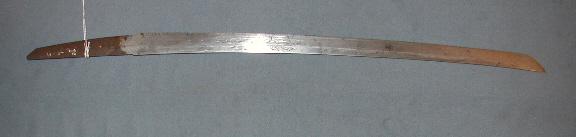 DSCN4924.JPG
