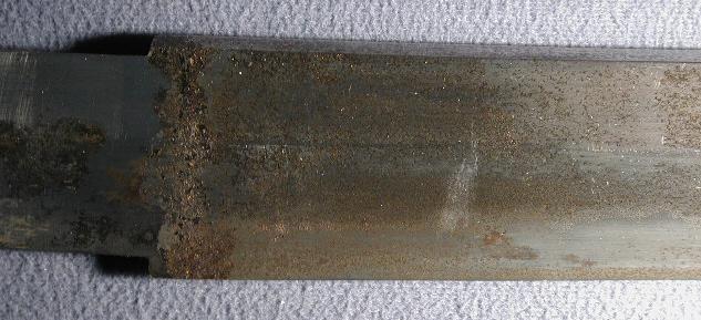 DSCN4796.JPG