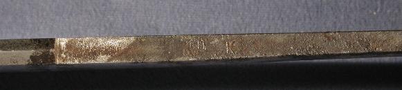 DSCN4795.JPG