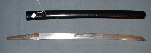 DSCN4543.JPG