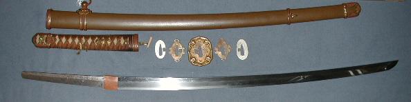 DSCN4492.JPG