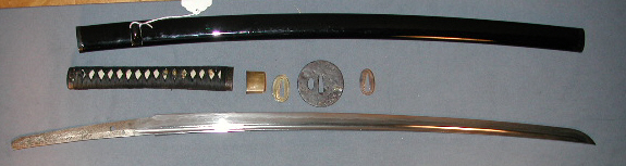 DSCN4508.JPG