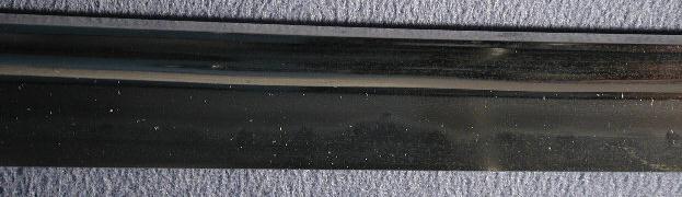 DSCN4513.JPG