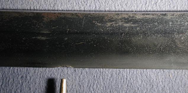 DSCN4461.JPG