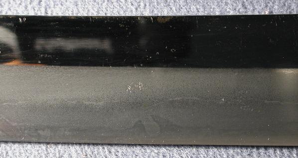 DSCN4443.JPG