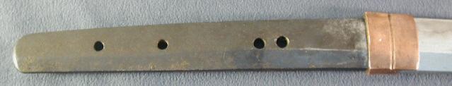 DSCN3577.JPG