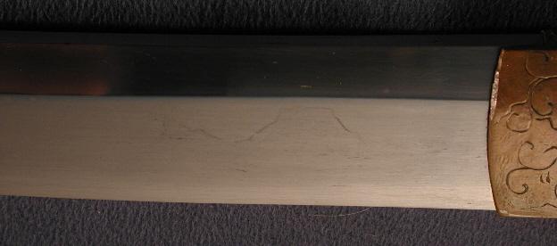 DSCN3361.JPG