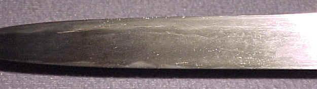 mvc-006f.jpg