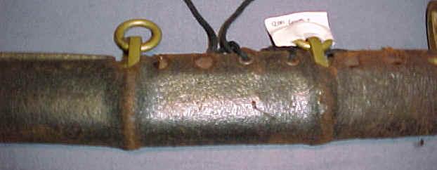 mvc-003f.jpg