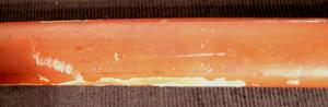DSCN1912.JPG