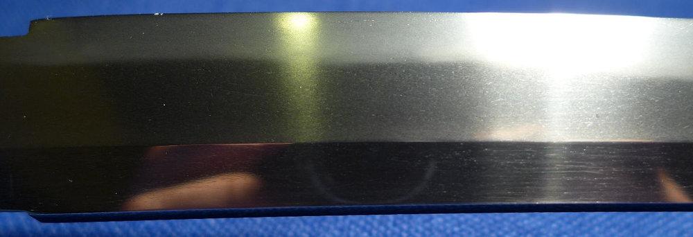 P1050343.JPG