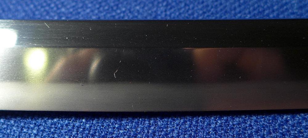 P1050349.JPG