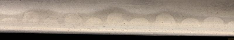 DetailA1.jpg