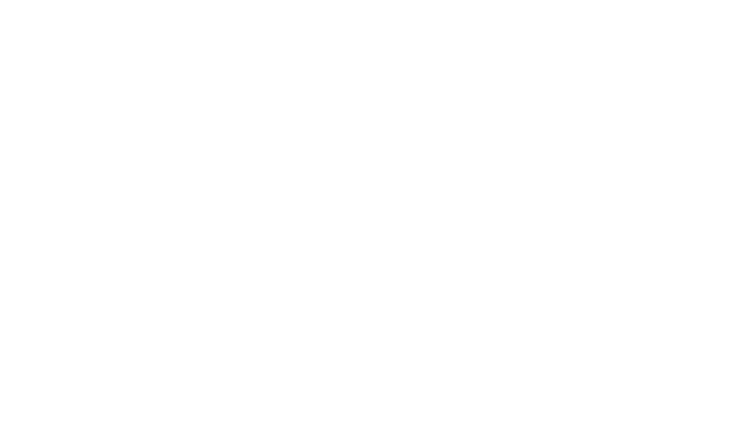 The Villager Tavern