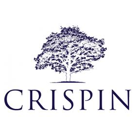 Crispin Logo.png