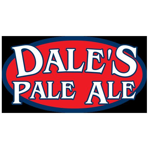 Dales Pale Ale Logo.png