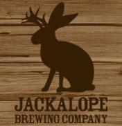 Jackalope Logo.jpg