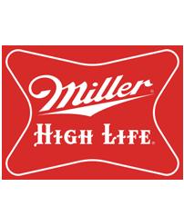 Miller High Life Logo.png