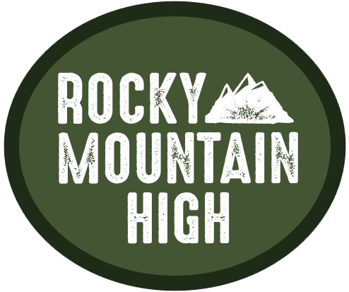 Rocky Mountain High Logo.png