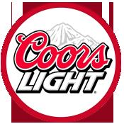 Coors Light Logo.png
