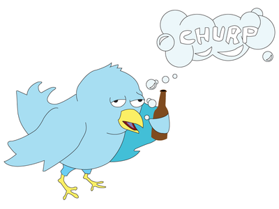 Drunk Twitter.png