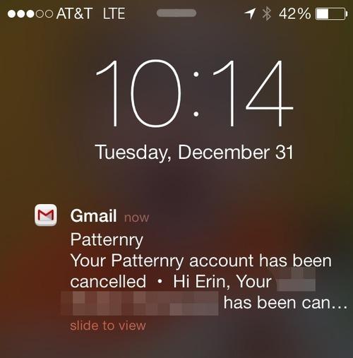 Screenshot of iPhone Screen.jpeg