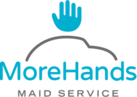 MoreHands Logo.png