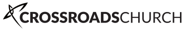 crossroads-church-logo.png