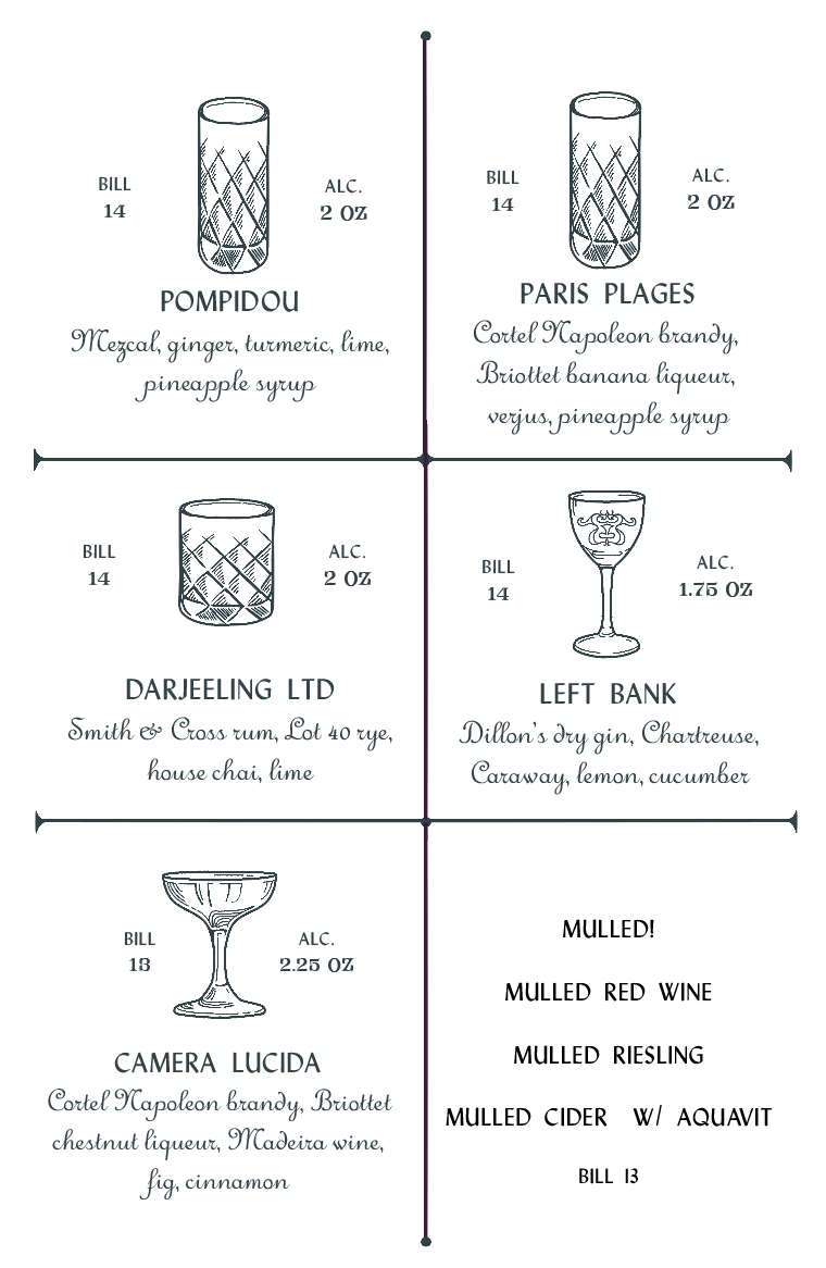 Cocktails at Mulberry Toronto 4.png