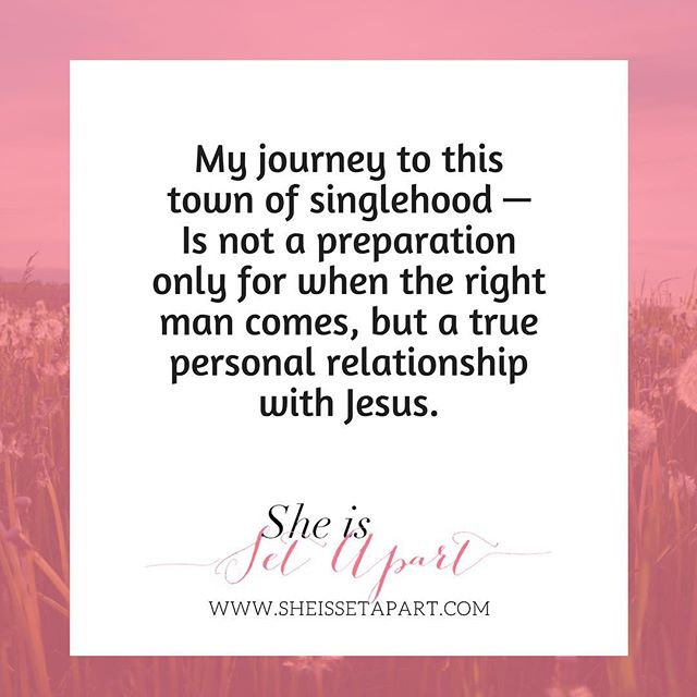 Wonderful quote from this week's blog post by @jessamynseguerra — have you checked it out yet? . . . #sheissetapart