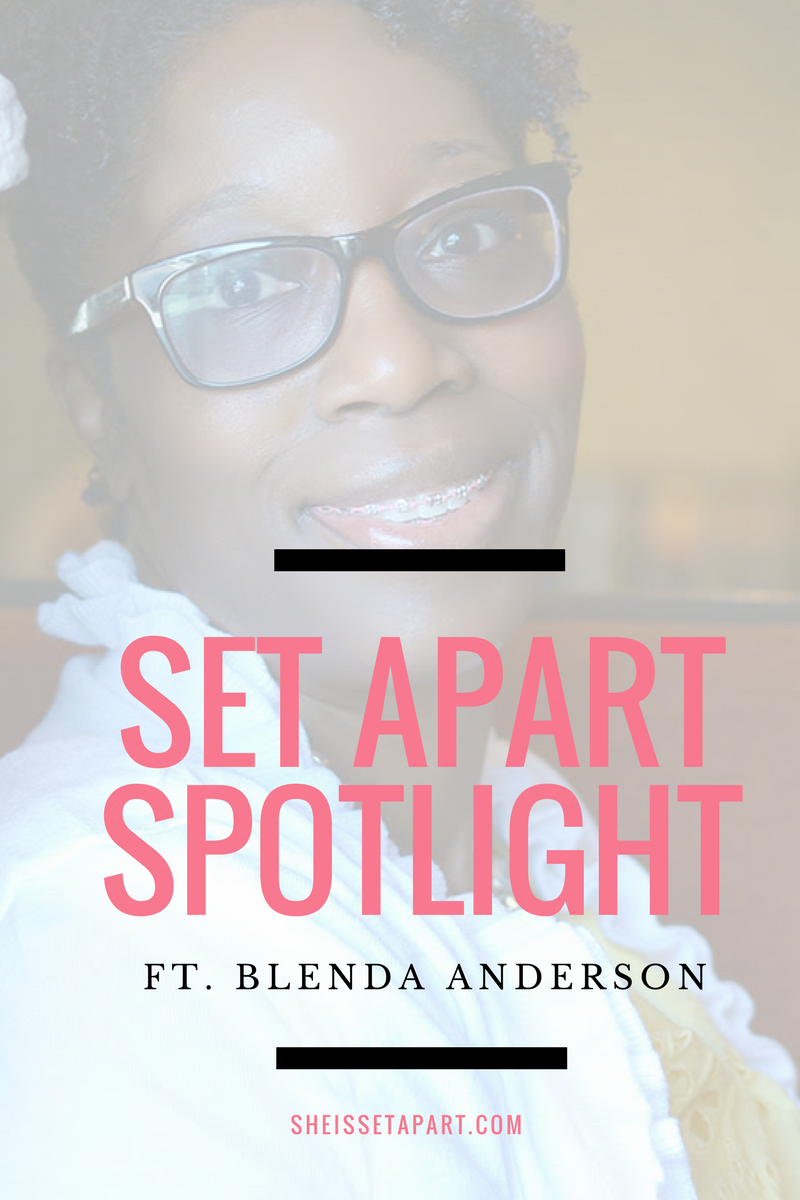 Copy of Copy of SET APART SPOTLIGHT BLENDA ANDERSON.png