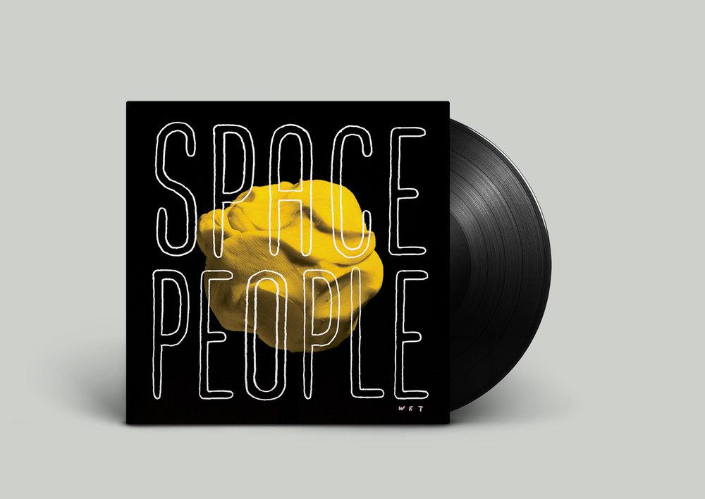 space+people+vinyl+mockup-1.jpg