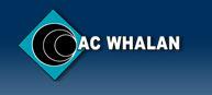 AC-Whalan-Logo.png