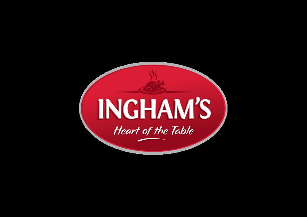 Ingham's Logo.png