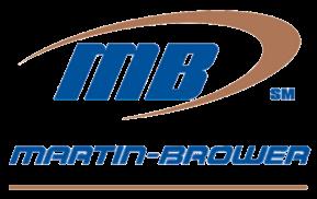 Martin_Brower_logo_2.png