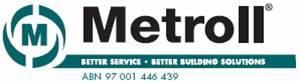 metrolllogo.jpg
