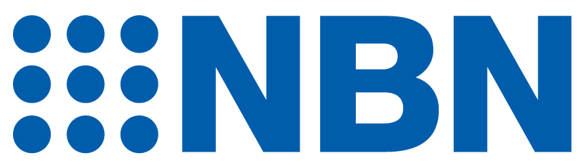 NBN_logo_2009_white background-01.png