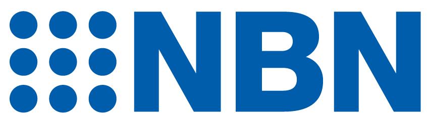 NBN_logo_2009_white background-01.png