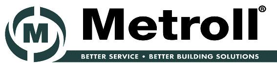 MetrollLogoGreen.jpg