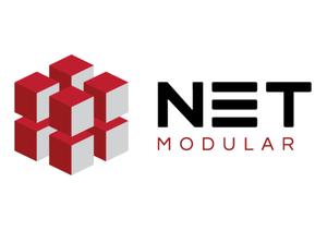 NET_modular_Logo-01.png