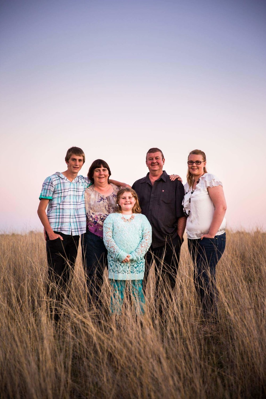 2013 family aged 8.jpg