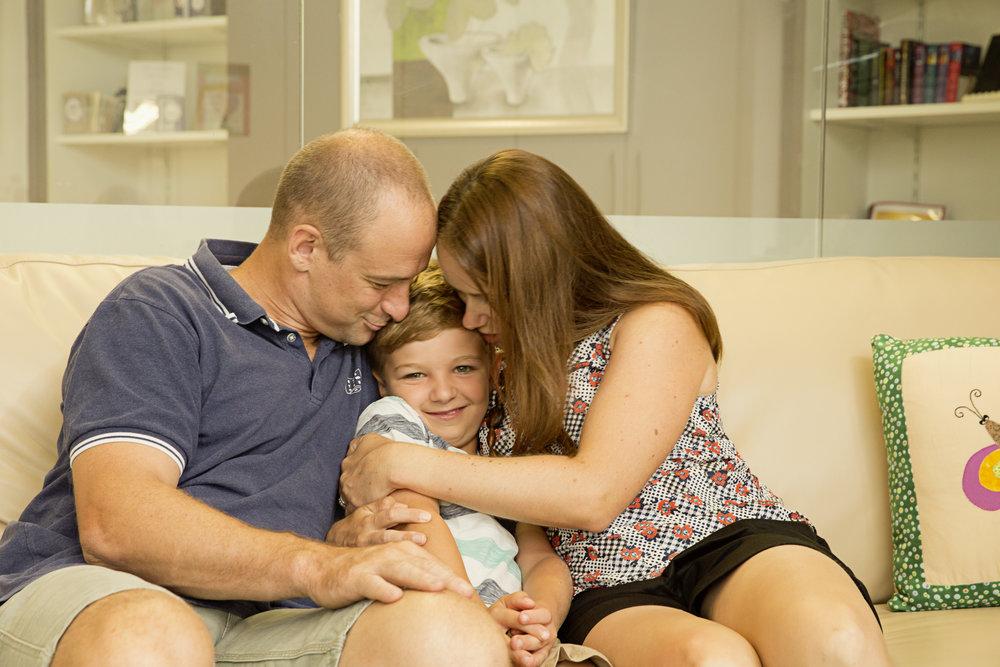 GosfordFamilyRoom_0039_Zodin Family Hug 2.jpg