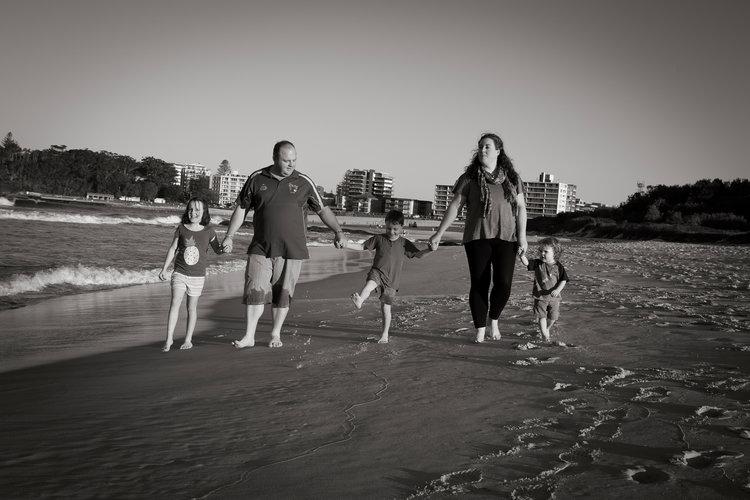 Fisher+Family+Photo+1+(002).jpg