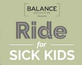 BAL0450 Balance RideforSickKids2018 A4poster_v01FA (002).jpg